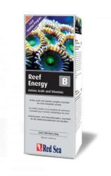 Red_Sea_Reef_Energy_B_Nutrition.jpg
